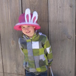 Easter_027