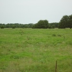 Walker Ranch (1).JPG