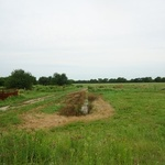 Walker Ranch (7).JPG