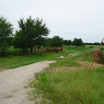 Walker Ranch (6).JPG