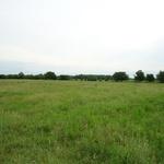 Walker Ranch (10).JPG