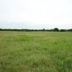 Walker Ranch (9).JPG