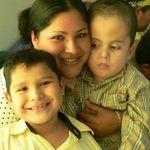 Gayle_Cabo_257.jpg