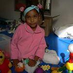 SJose_Clinic_Nov._2008_032.jpg