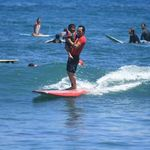 Anibal_surf_5-2008_4.jpg