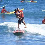 Anibal_surf_5-2008_5.jpg