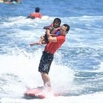 Anibal_surf_5-2008_6.jpg