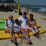 Anibal_surf_5-2008.jpg