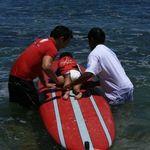 Anibal_surf_5-2008_2.jpg