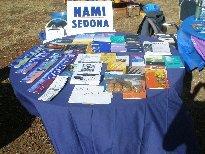 Nami_sedona_booth