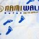 Northern AZ Walk 2009