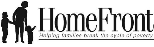 HomeFront_logo.jpg