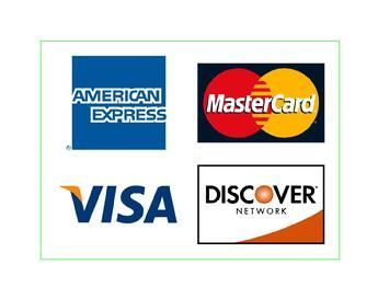 345_CREDIT_CARD_logo_1.jpg