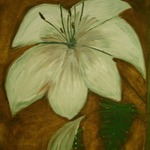 flores-para-analia