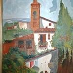 Da Greco Ramari Casa Barcelona