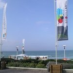 expo Biarritz