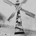 moulin o molinos