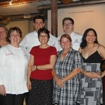 Slow Food Participants.JPG