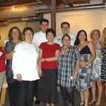 Slow_Food_Participants_3.jpg