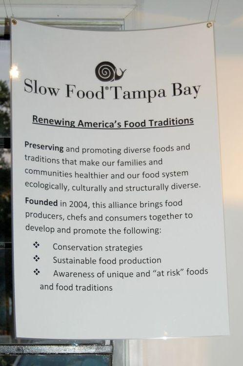 Slow_Food_Poster.jpg