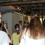 Studio_620_Crowd_4.jpg