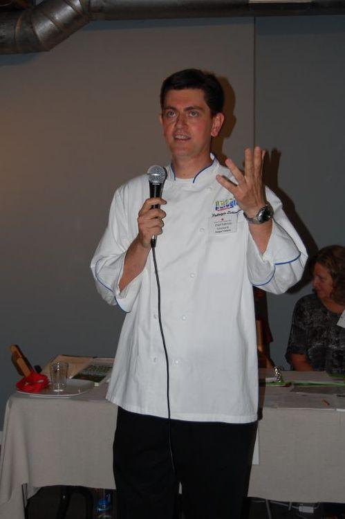 Chef_Fabrizio.jpg