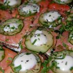 Cucumber_Salmon_Canapes_1.jpg