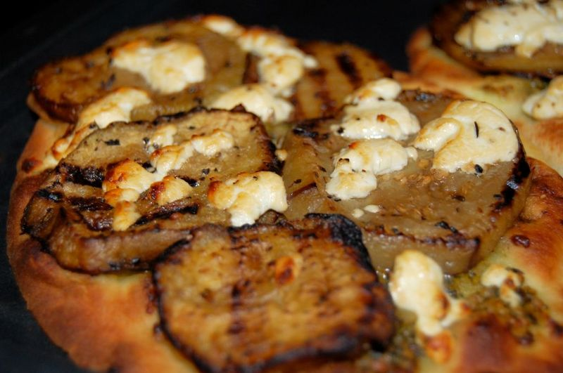 Goat_Cheese_and_Eggplant_Naan.jpg
