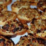 Honey_Walnut_and_Goat_Cheese_Bruschetta_2.jpg