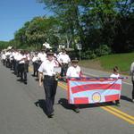 Westerly Parade