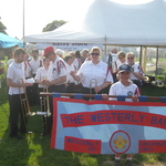 Relay for Life, Westerly June 21