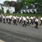 Pawcatuck--Westerly Parade