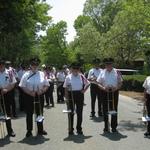 Charlestown Parade Ridgewood Road