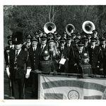 Westerly Band circa 1995
