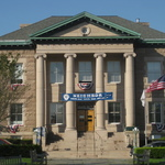 Good Neighbor Day Westerly Town Hall 2017