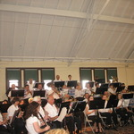 May Concert with Westerly High School