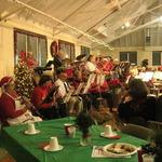 Christmas at the Armory