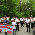 Westerly-Pawcatuck Parade