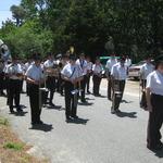 Charlestown Memorial Day Parade