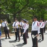 Memorial Day Parades 2013