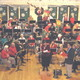 Westerly Band Christmas 2010