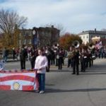 Veteran's Day 2006