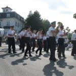 2007 Westerly Band Photos