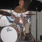 Bruno_on_Drums.jpg