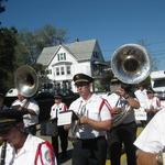 Columbus Day Parade ready to play