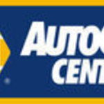 Hi_res_napa_auto_care_center