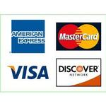 345_credit_card_logo_1