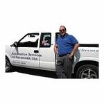 Test_truck_cutout