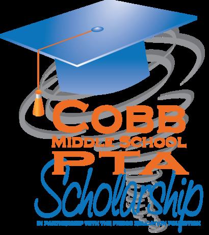 Cobb_PTA_Scholarship_logo.png