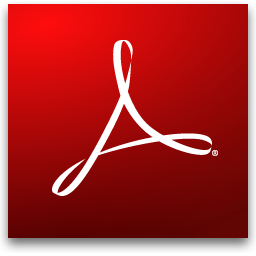 Adobe_Acrobat_v8.0_icon.png